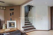 Dom na sprzedaż, Mosina, poznański, wielkopolskie - Foto 6