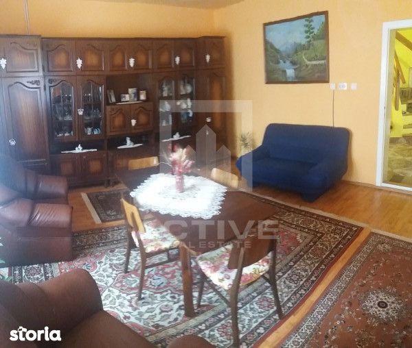 Casa de inchiriat, Cluj (judet), Gheorgheni - Foto 5