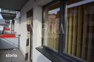 Apartament de vanzare, Cluj (judet), Floreşti - Foto 11