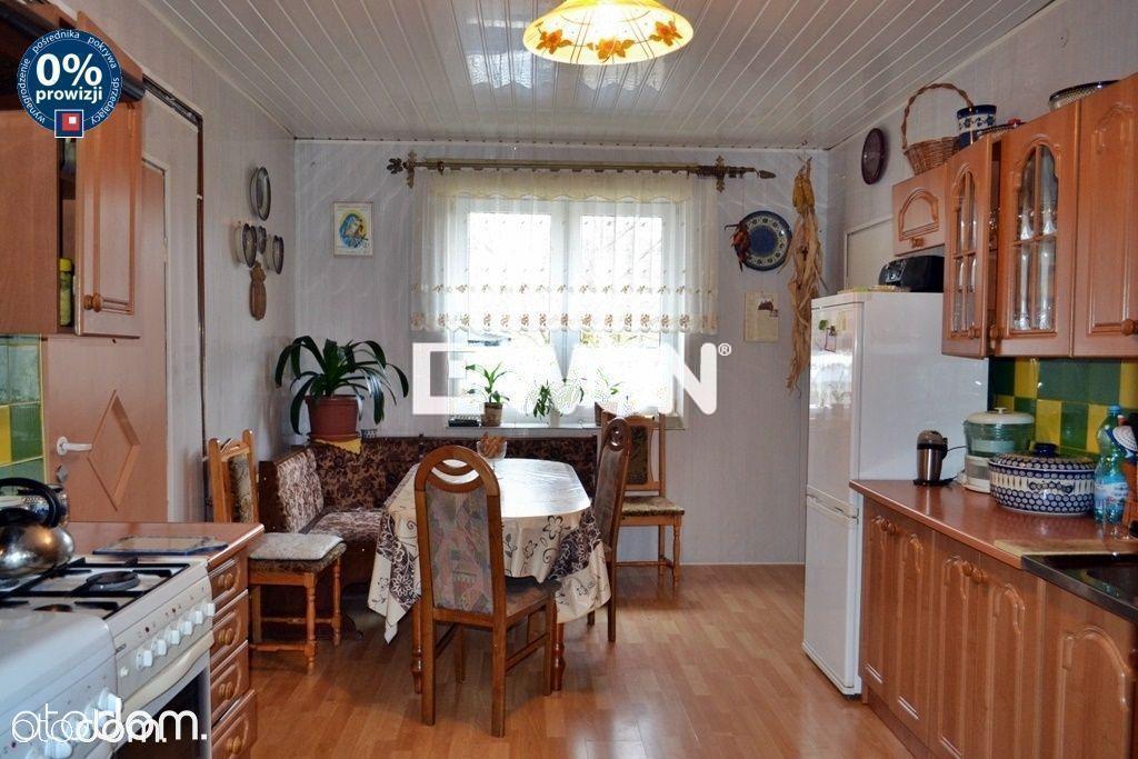 Dom na sprzedaż, Osła, bolesławiecki, dolnośląskie - Foto 16