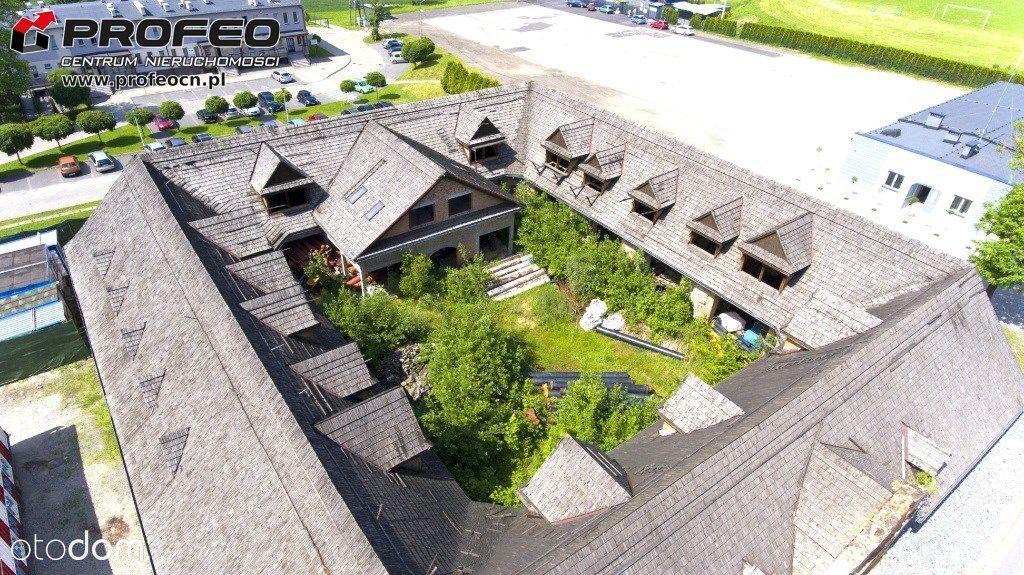 Lokal użytkowy na sprzedaż, Kozy, bielski, śląskie - Foto 10