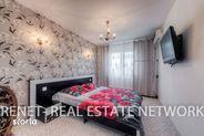 Apartament de vanzare, București (judet), Titan - Foto 12