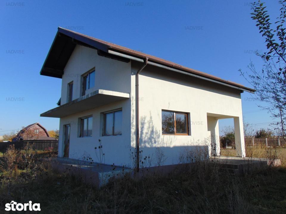 Casa de vanzare, Brașov (judet), Strada Gării - Foto 5