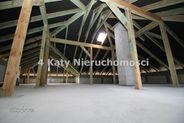 Dom na sprzedaż, Ludwików, ostrowski, wielkopolskie - Foto 8