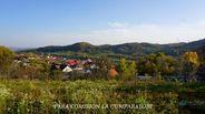 Teren de Vanzare, Vâlcea (judet), Priporu - Foto 7