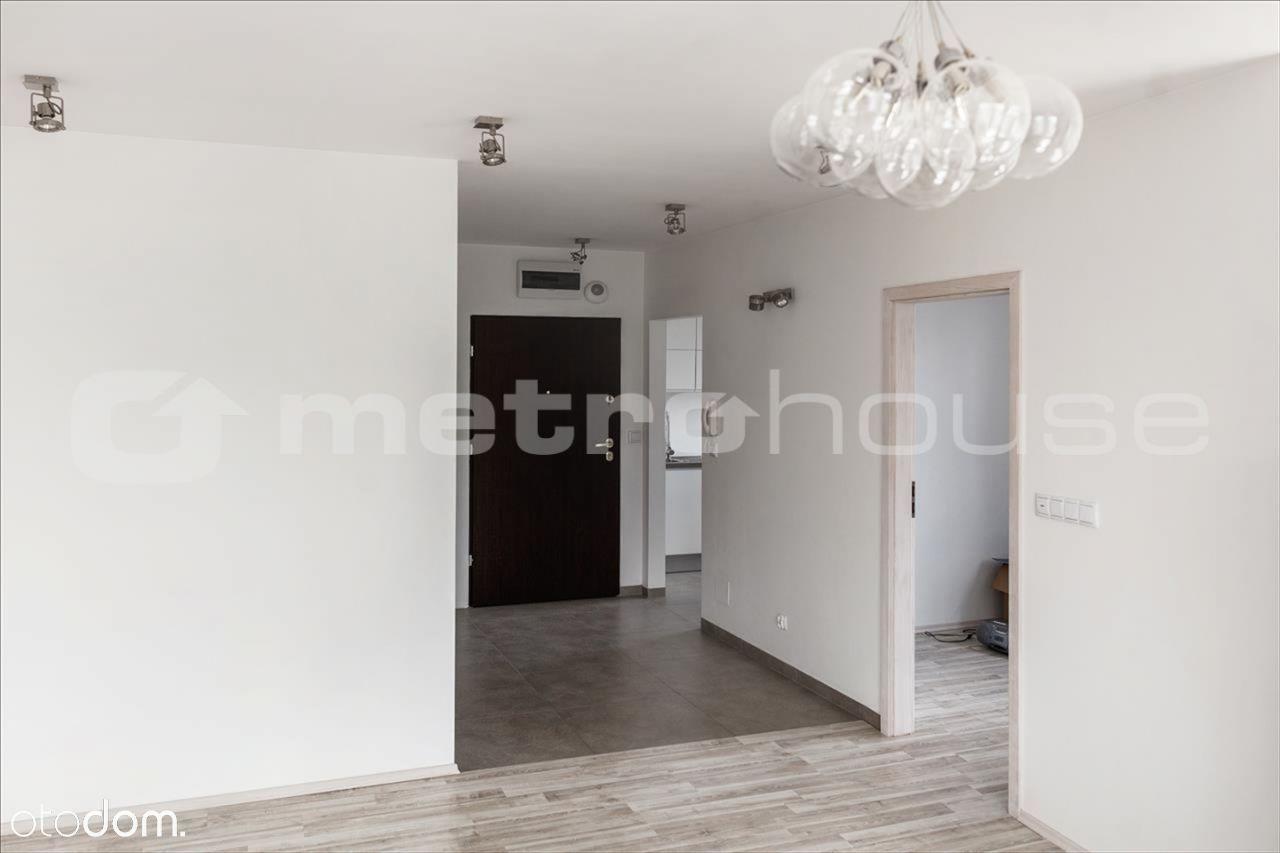 Mieszkanie na sprzedaż, Warszawa, Grodzisk - Foto 6