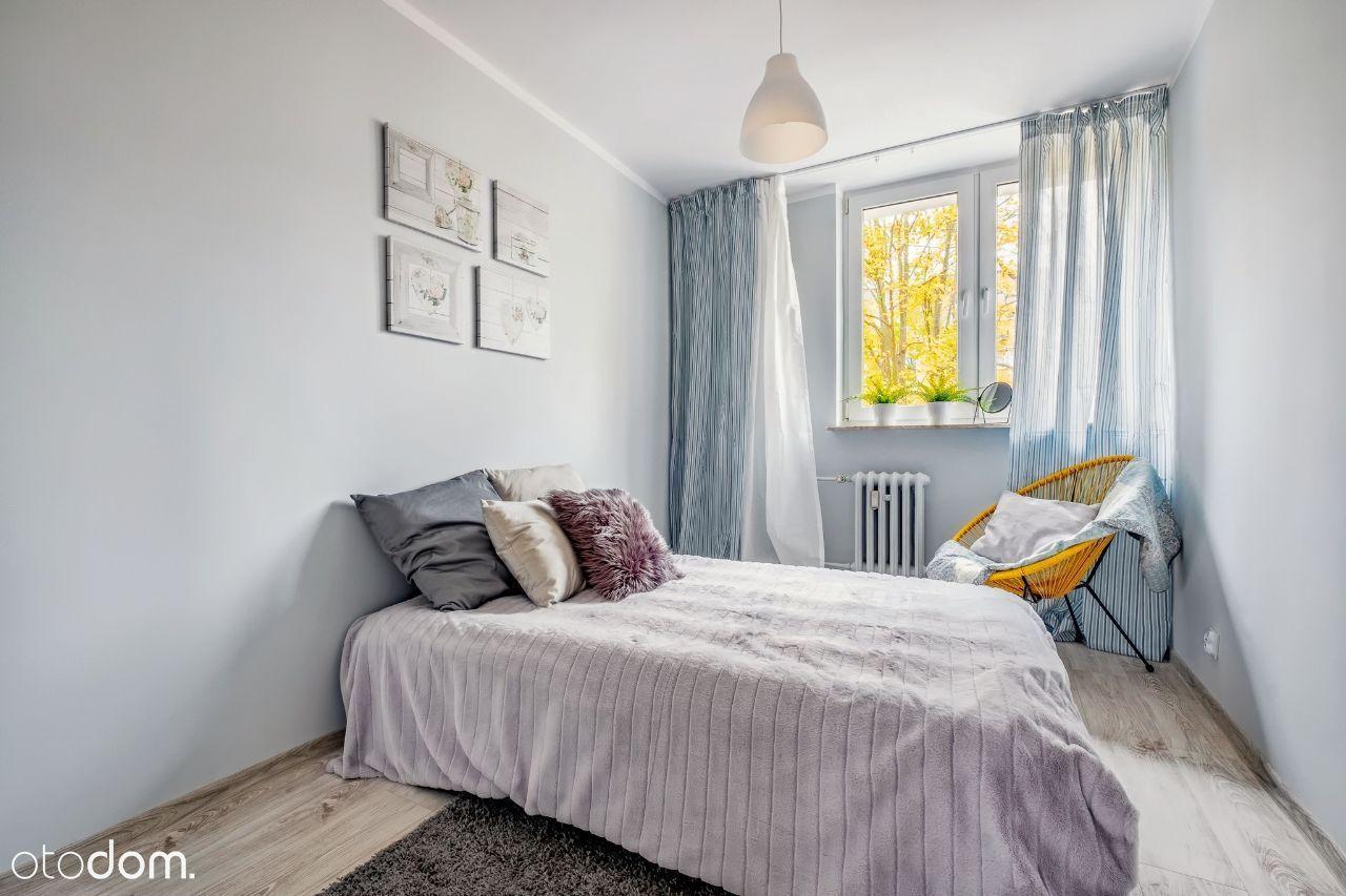 Mieszkanie na sprzedaż, Poznań, Winogrady - Foto 2
