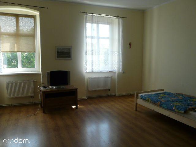 Mieszkanie na wynajem, Oława, oławski, dolnośląskie - Foto 1