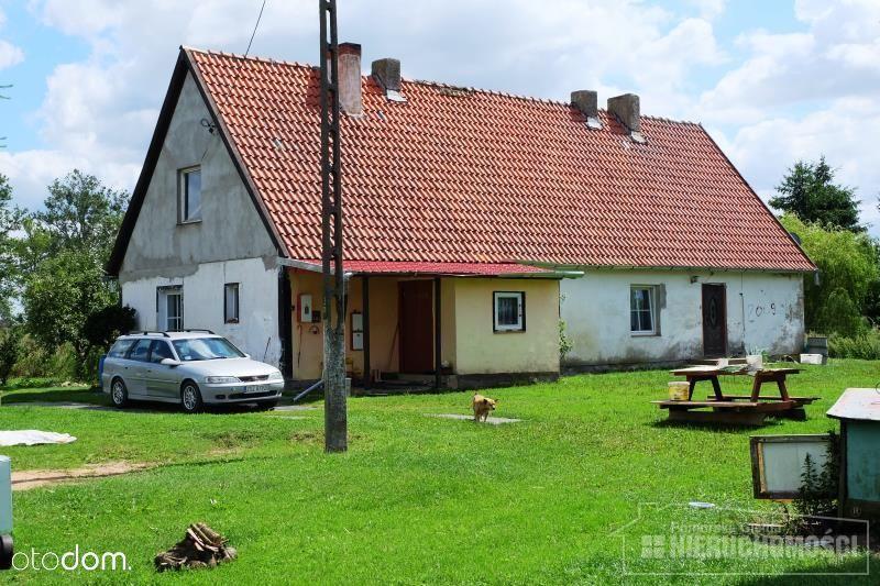 Dom na sprzedaż, Wojnowo, szczecinecki, zachodniopomorskie - Foto 2