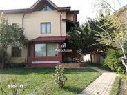 Casa de vanzare, București (judet), Drumul Mărăcineni - Foto 1