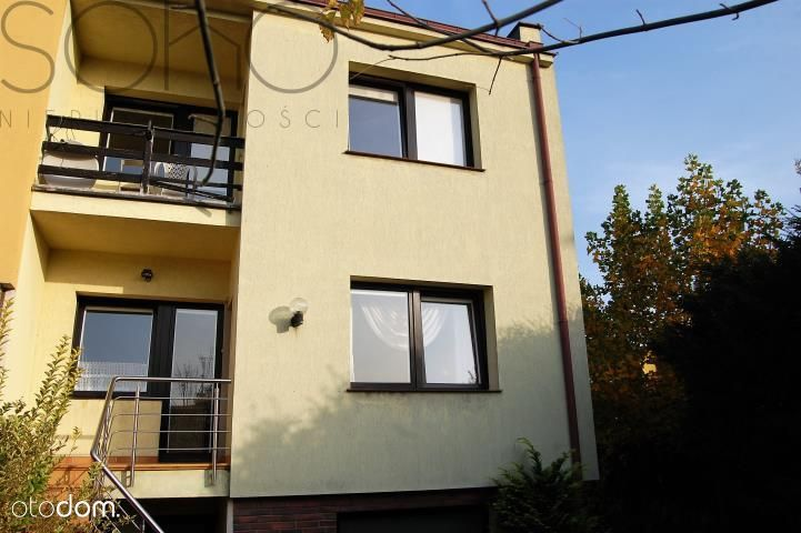 Dom na sprzedaż, Poznań, Winogrady - Foto 1