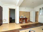 Apartament de vanzare, București (judet), Strada Dreptății - Foto 1