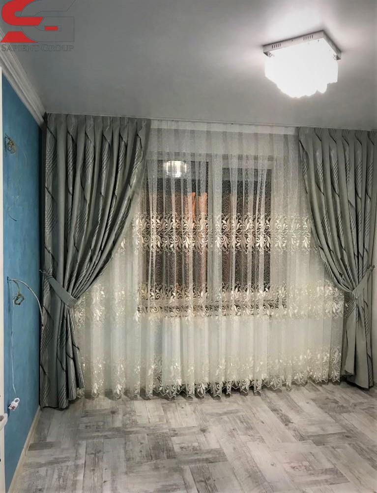 Apartament de vanzare, Oradea, Bihor - Foto 5