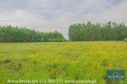 Działka na sprzedaż, Aleksandria, częstochowski, śląskie - Foto 4