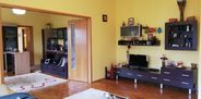 Apartament de vanzare, București (judet), Sectorul 1 - Foto 3