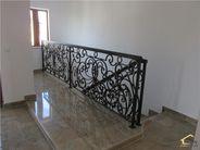 Casa de vanzare, Dolj (judet), Aleea 1 Lalelelor - Foto 17
