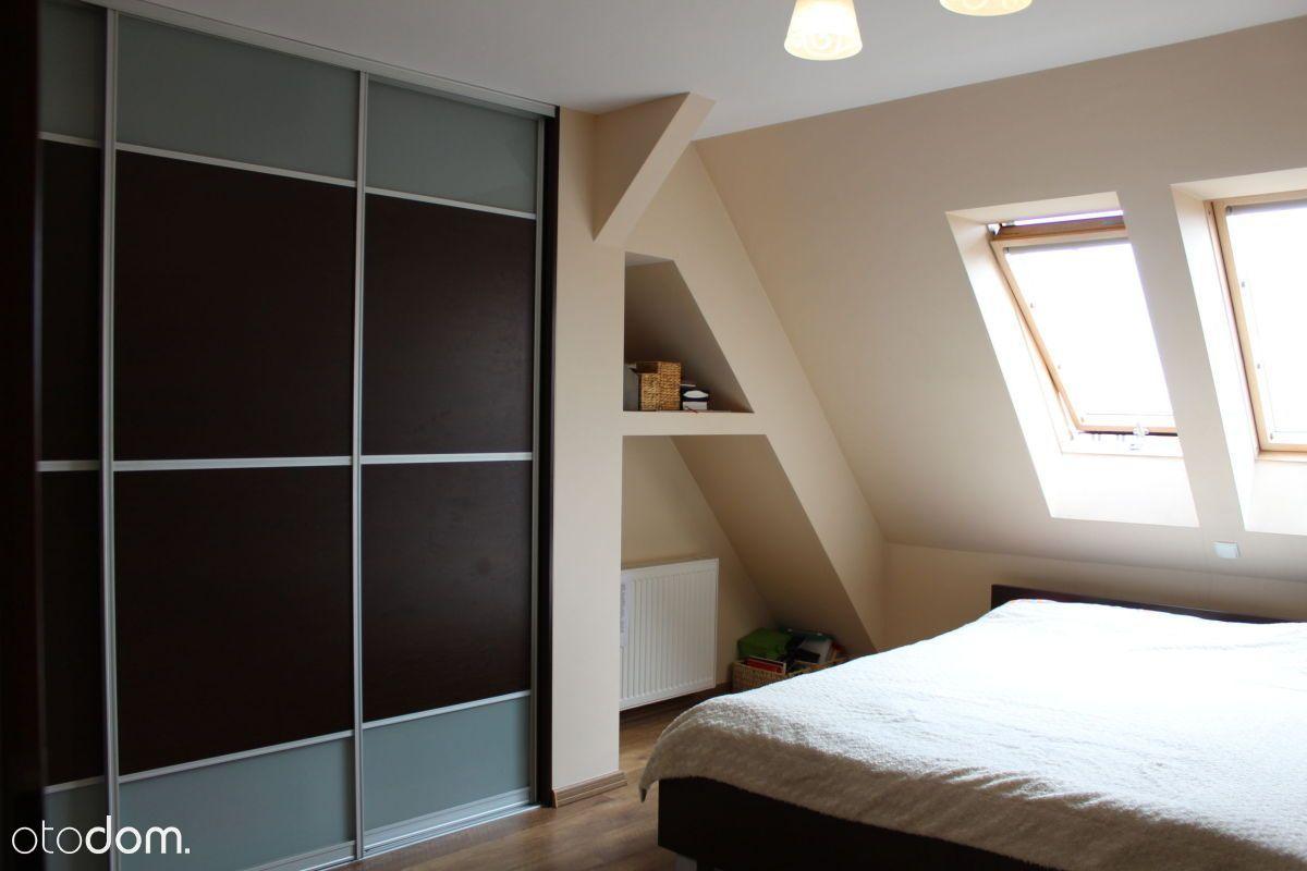 Mieszkanie na sprzedaż, Wschowa, wschowski, lubuskie - Foto 7