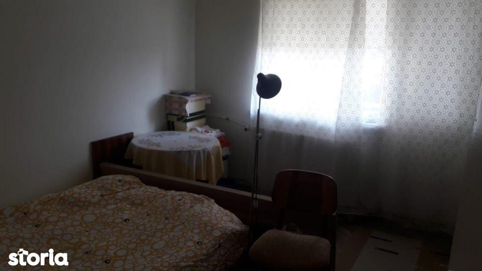 Apartament de vanzare, Craiova, Dolj - Foto 2
