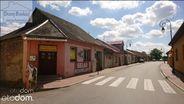 Dom na sprzedaż, Pierzchnica, kielecki, świętokrzyskie - Foto 1