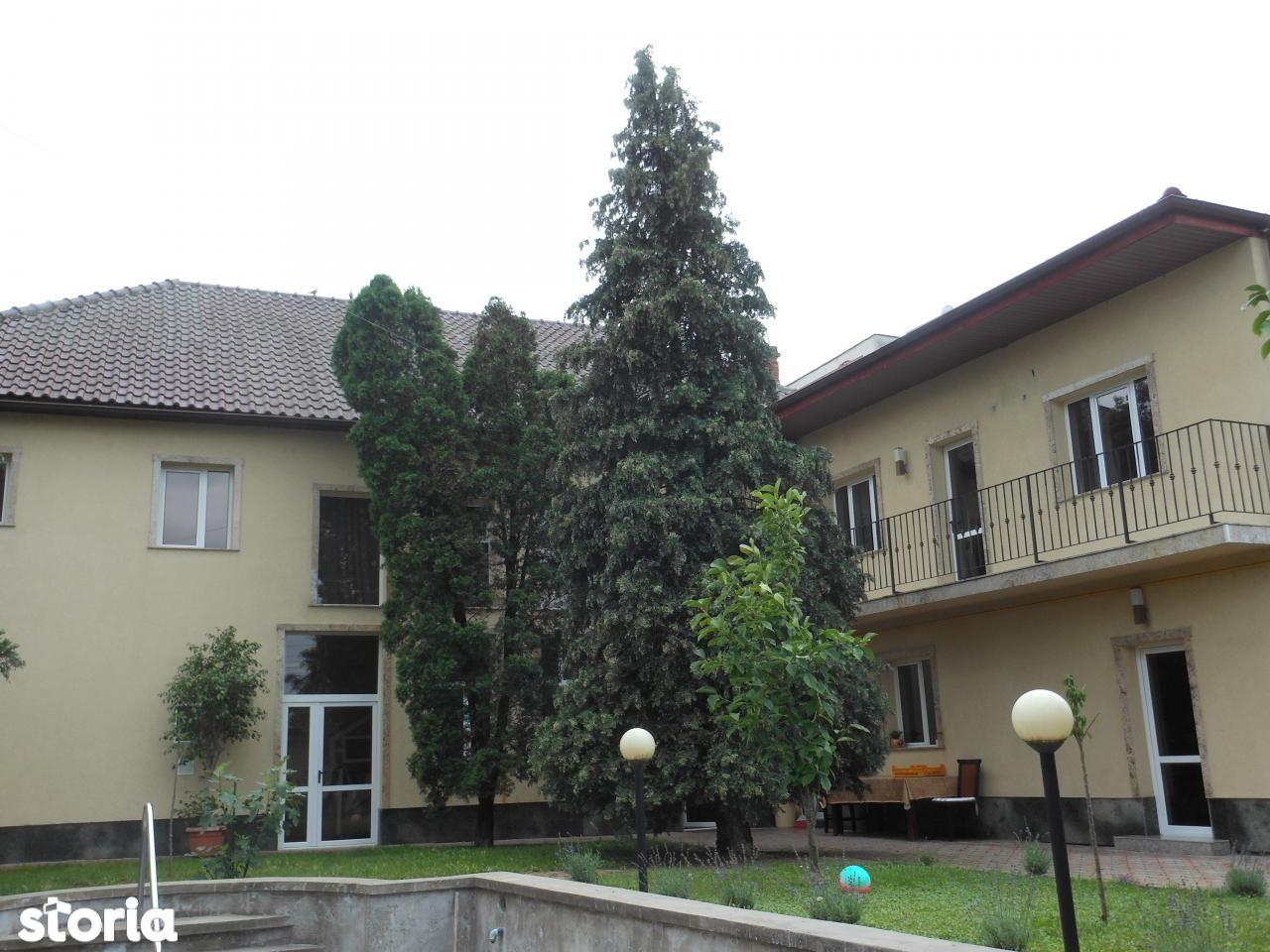 Casa de vanzare, Arad (judet), Micălaca - Foto 8