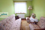Dom na sprzedaż, Małomice, żagański, lubuskie - Foto 13