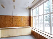 Lokal użytkowy na sprzedaż, Chełm, Bazylany - Foto 2