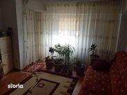 Apartament de vanzare, Constanța (judet), Tomis 2 - Foto 2