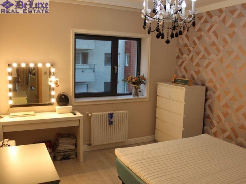 Apartament de inchiriat, București (judet), Tei - Foto 10
