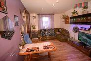 Mieszkanie na sprzedaż, Lublin, Stare Miasto - Foto 1