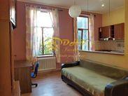 Apartament de inchiriat, Iasi, Copou - Foto 1