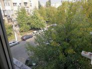 Apartament de vanzare, București (judet), Aleea Banul Udrea - Foto 18