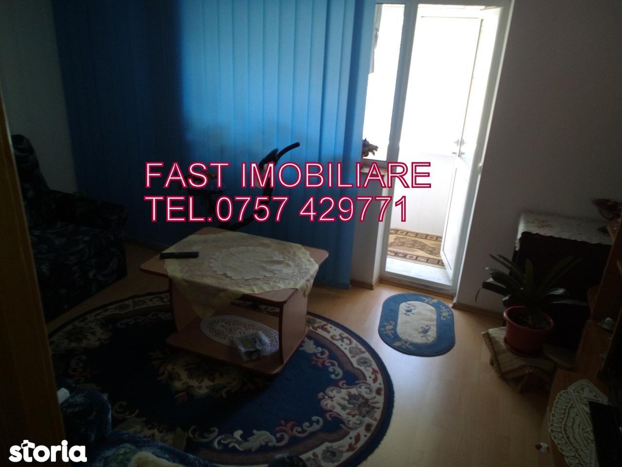 Apartament de vanzare, Piatra Neamt, Neamt - Foto 10