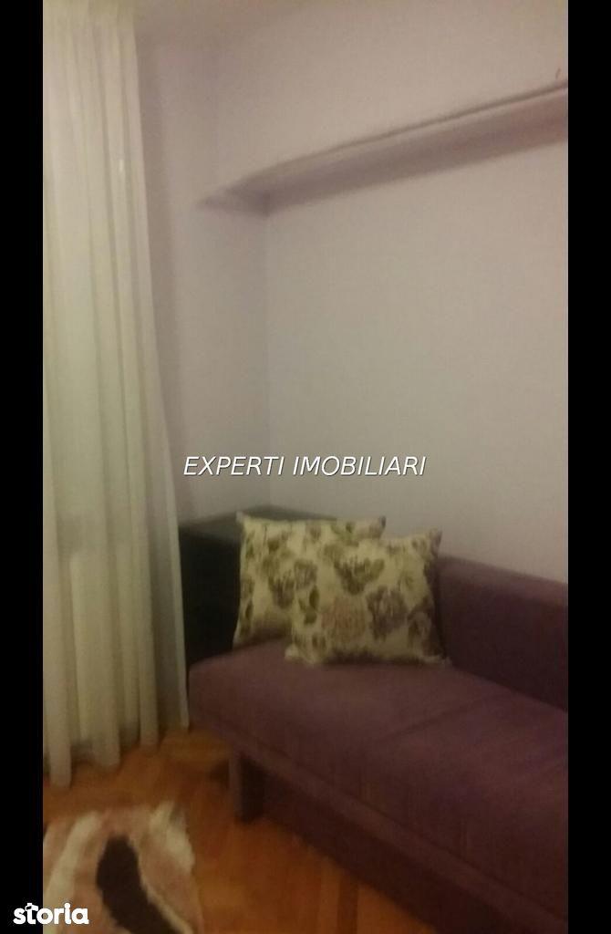 Apartament de inchiriat, Constanța (judet), Obor - Foto 14