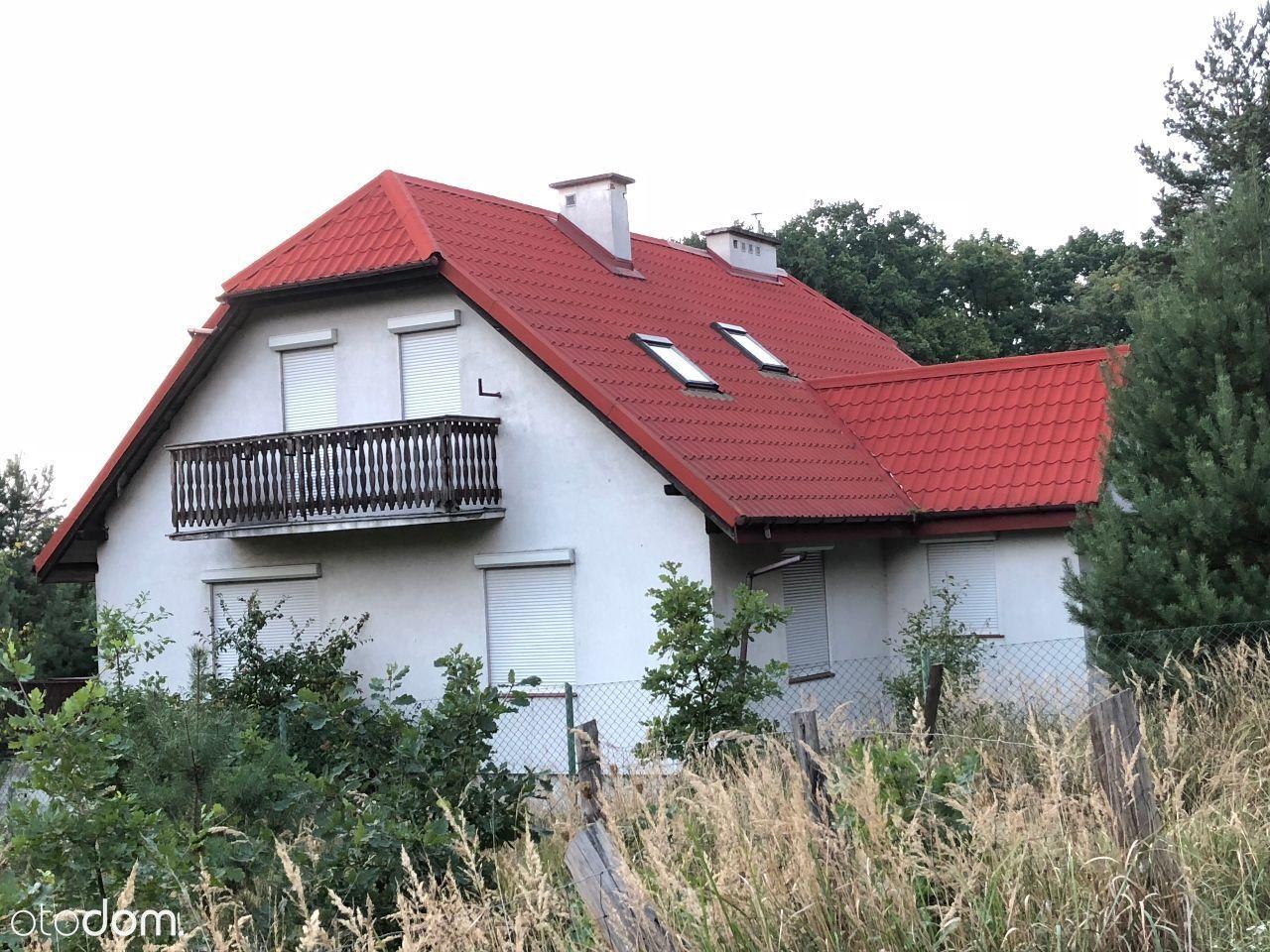 Dom na sprzedaż, Ryjewo, kwidzyński, pomorskie - Foto 12