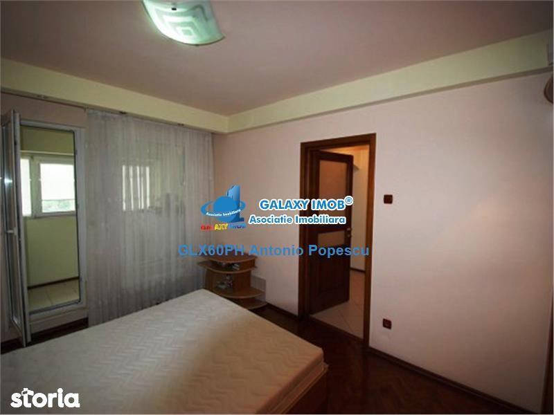 Apartament de vanzare, Ploiesti, Prahova, Bereasca - Foto 4
