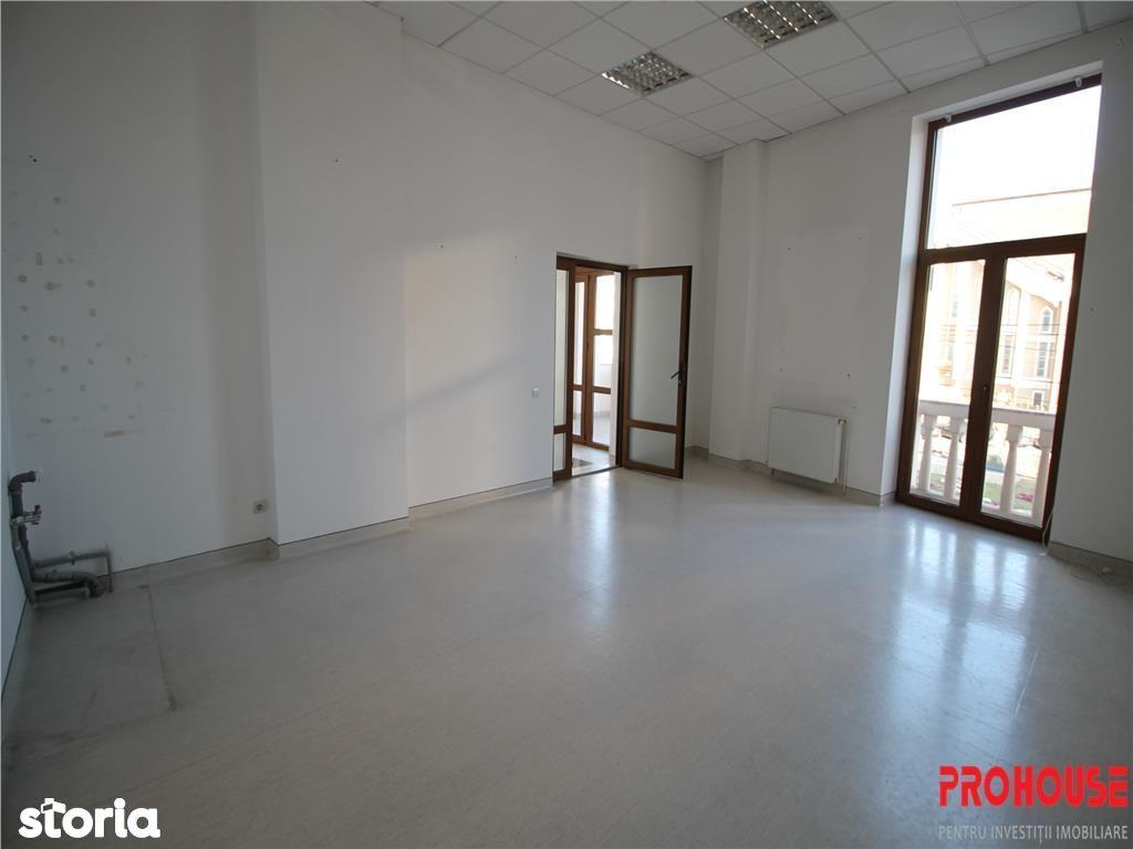 Birou de inchiriat, Bacău (judet), Pasaj Revoluției - Foto 9