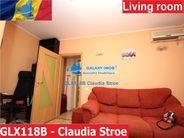 Apartament de vanzare, Ilfov (judet), Șoseaua Olteniței - Foto 15