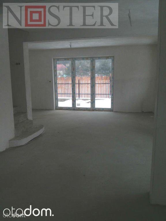 Dom na sprzedaż, Warszawa, Białołęka - Foto 7