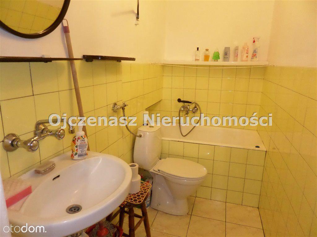 Dom na wynajem, Bydgoszcz, Jachcice - Foto 12