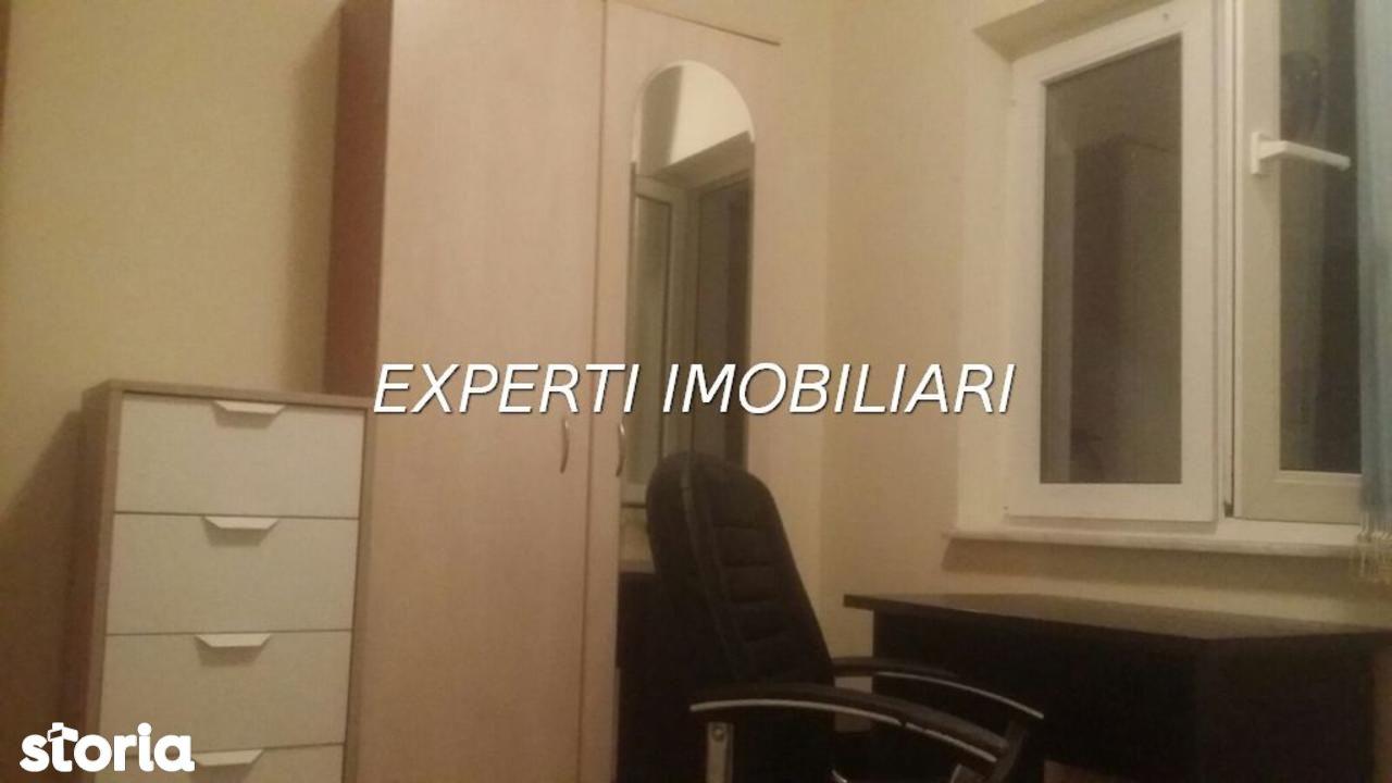 Apartament de inchiriat, Constanța (judet), Obor - Foto 2