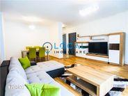 Apartament de inchiriat, Cluj (judet), Aleea Slănic - Foto 1