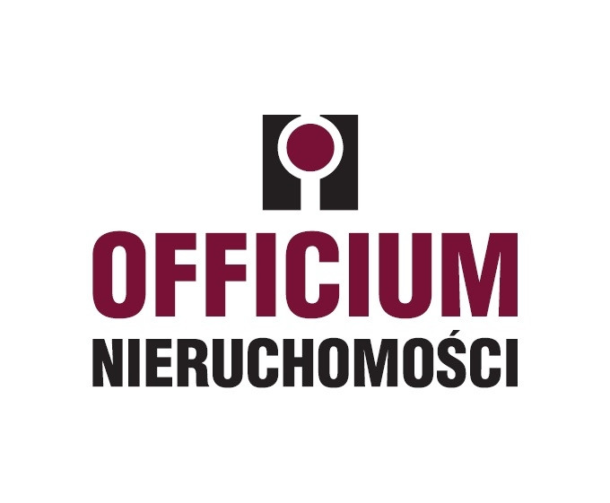 Officium Nieruchomości Dorota Kamecka