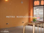Lokal użytkowy na sprzedaż, Bydgoszcz, Śródmieście - Foto 2