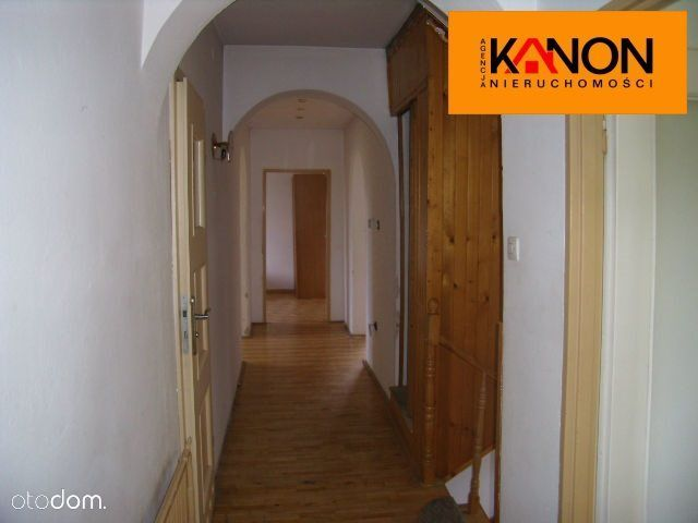 Dom na sprzedaż, Bielsko-Biała, Hałcnów - Foto 18