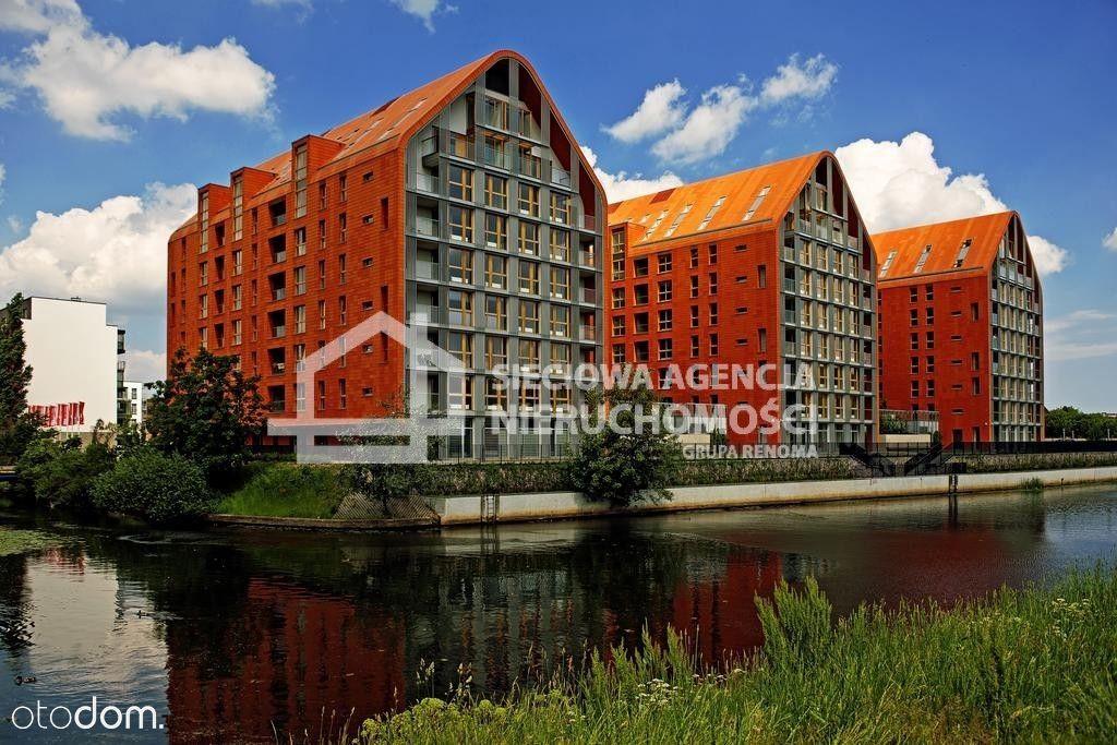 Mieszkanie na wynajem, Gdańsk, Śródmieście - Foto 12