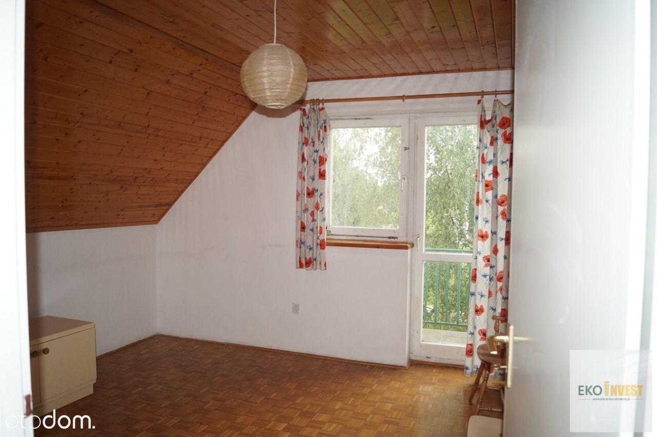 Dom na sprzedaż, Maków Mazowiecki, makowski, mazowieckie - Foto 11