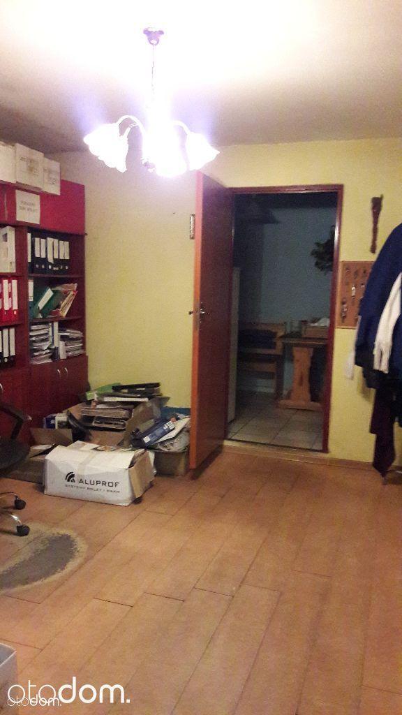 Hala/Magazyn na sprzedaż, Bytom, śląskie - Foto 4