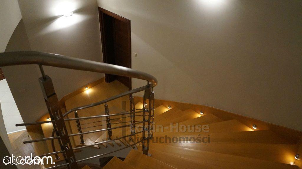 Dom na sprzedaż, Lipniak, lubelski, lubelskie - Foto 12