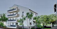 Apartament de vanzare, Brașov (judet), Sânpetru - Foto 1017