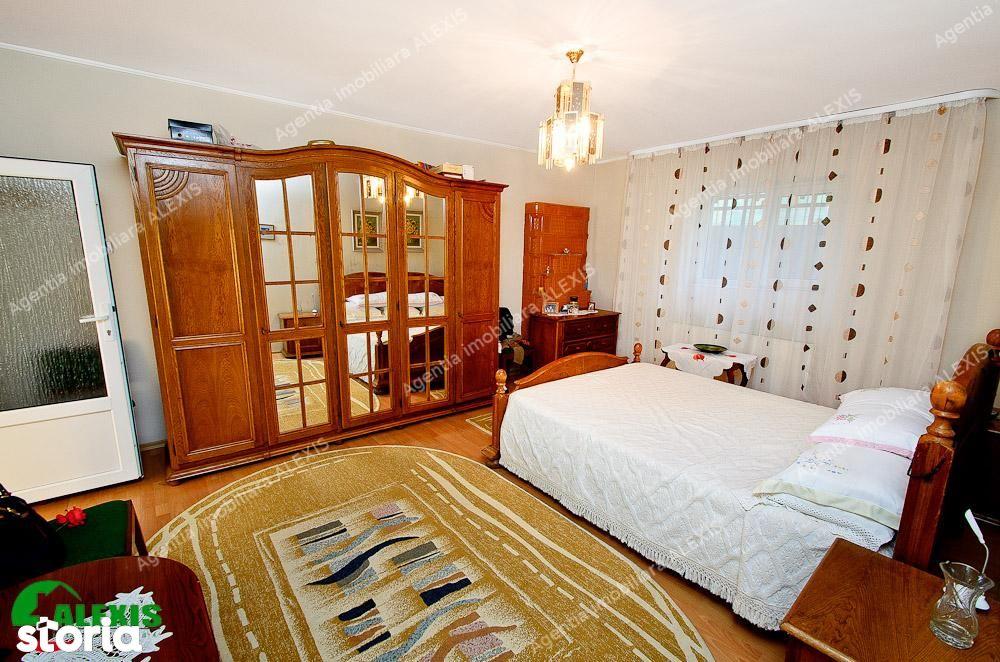 Casa de vanzare, Galati - Foto 4